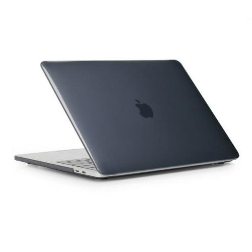 Hard Case for Macbook Air / / 12 inch Laptop