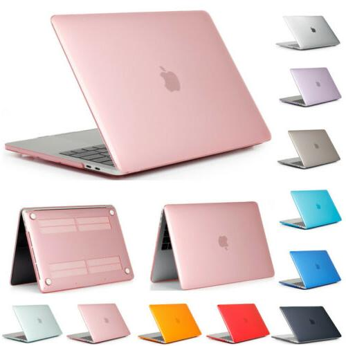 hard case cover shell for macbook air