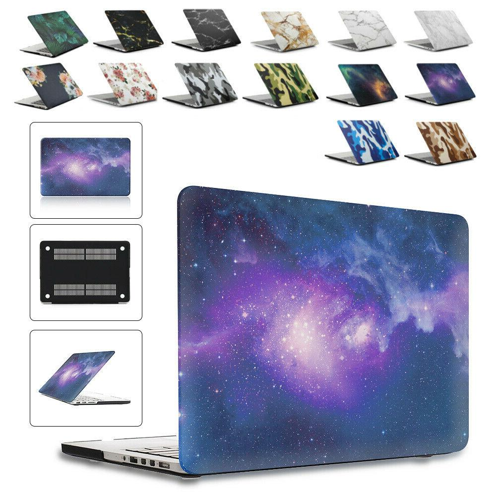 hard case shell for apple macbook air
