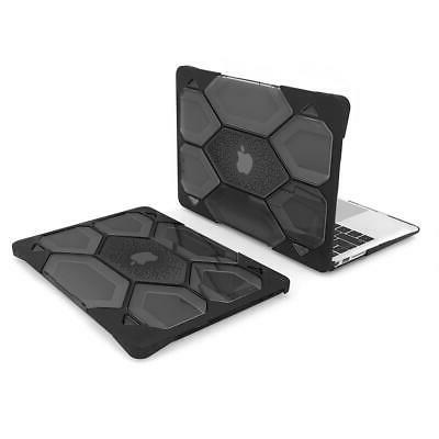 """iBenzer Hexpact Protective Case for 13"""" Air,"""