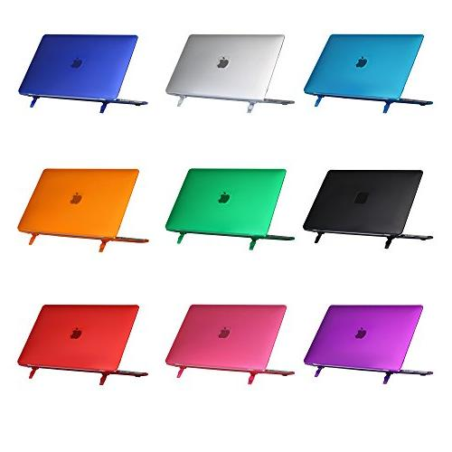 iPearl mCover Case 13-inch Model / A1708 Pro