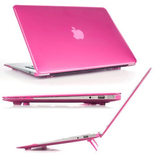 iPearl Cover keyboard cover for Apple Air & -