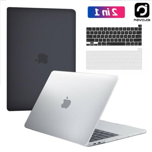 laptop hard shell case keyboard cover