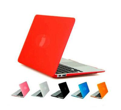 Laptop Plastic Shell Cover Air 2013