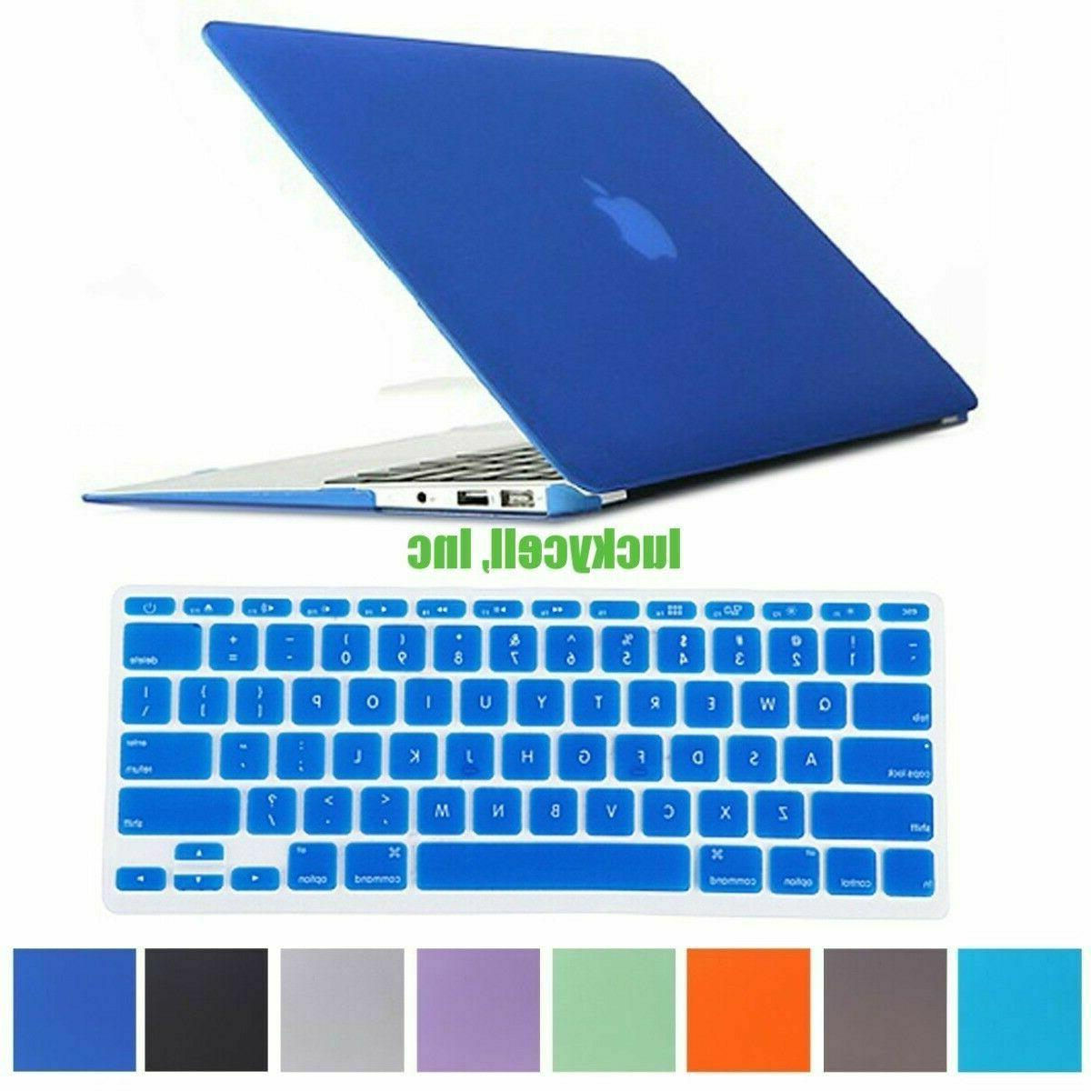 """Laptop Cover Hard for Air/Pro/Retina 15"""""""