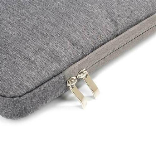 Laptop Sleeve Pouch Air 13 15