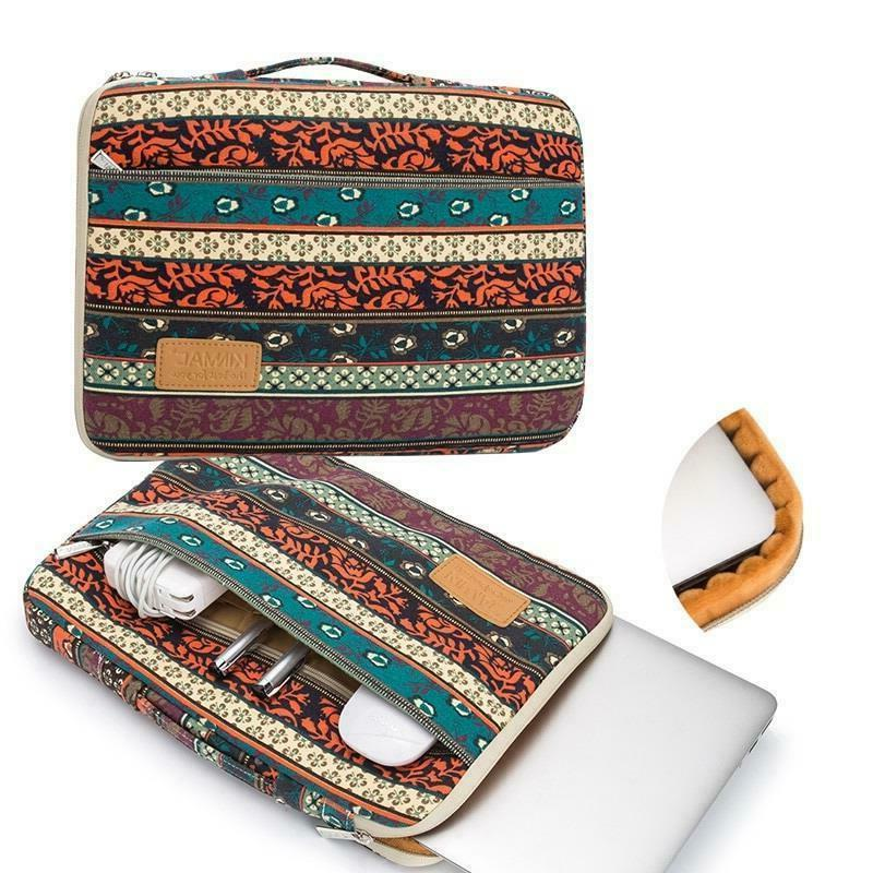 Laptop Sleeve For 14 15 15.6