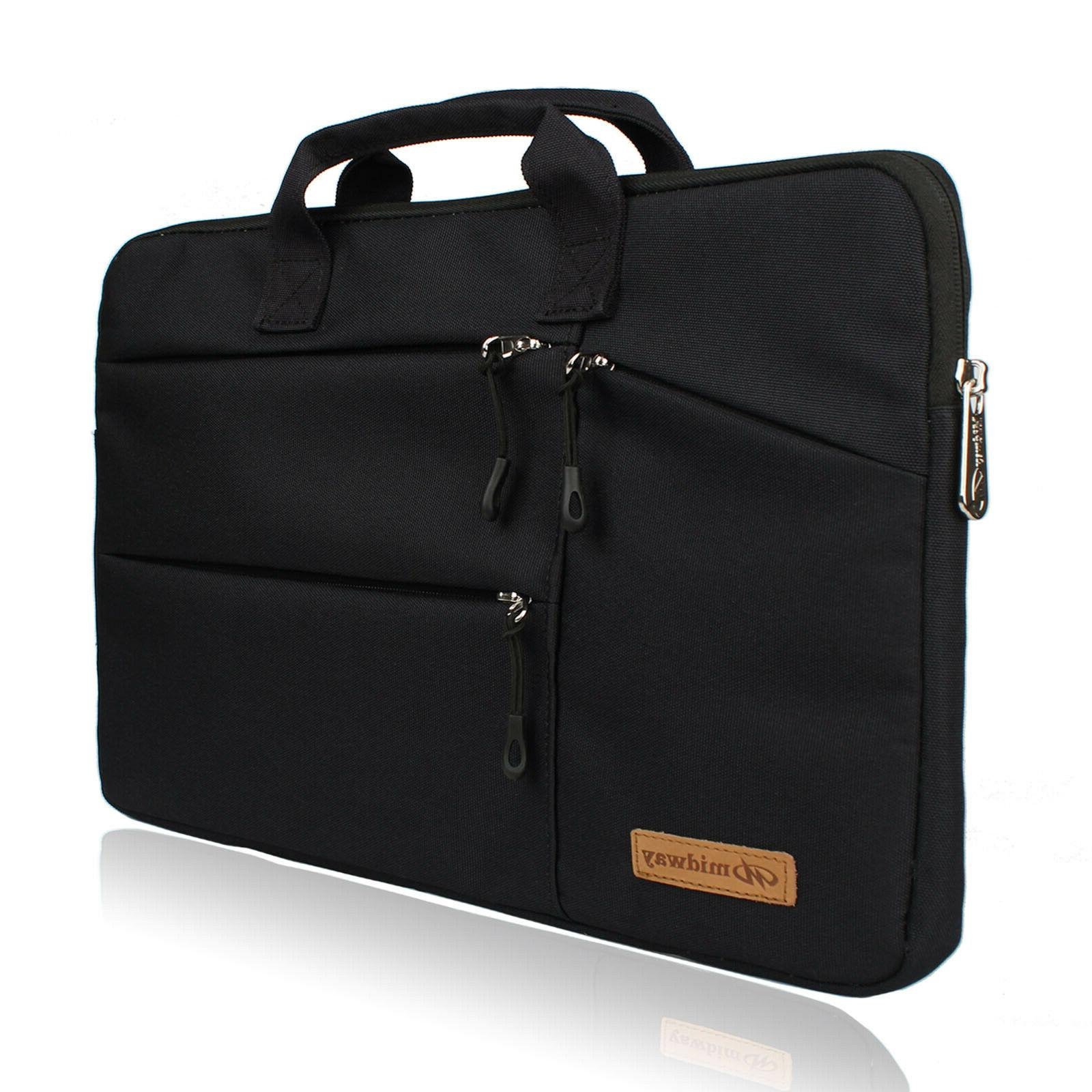 laptop sleeve case protective bag for asus