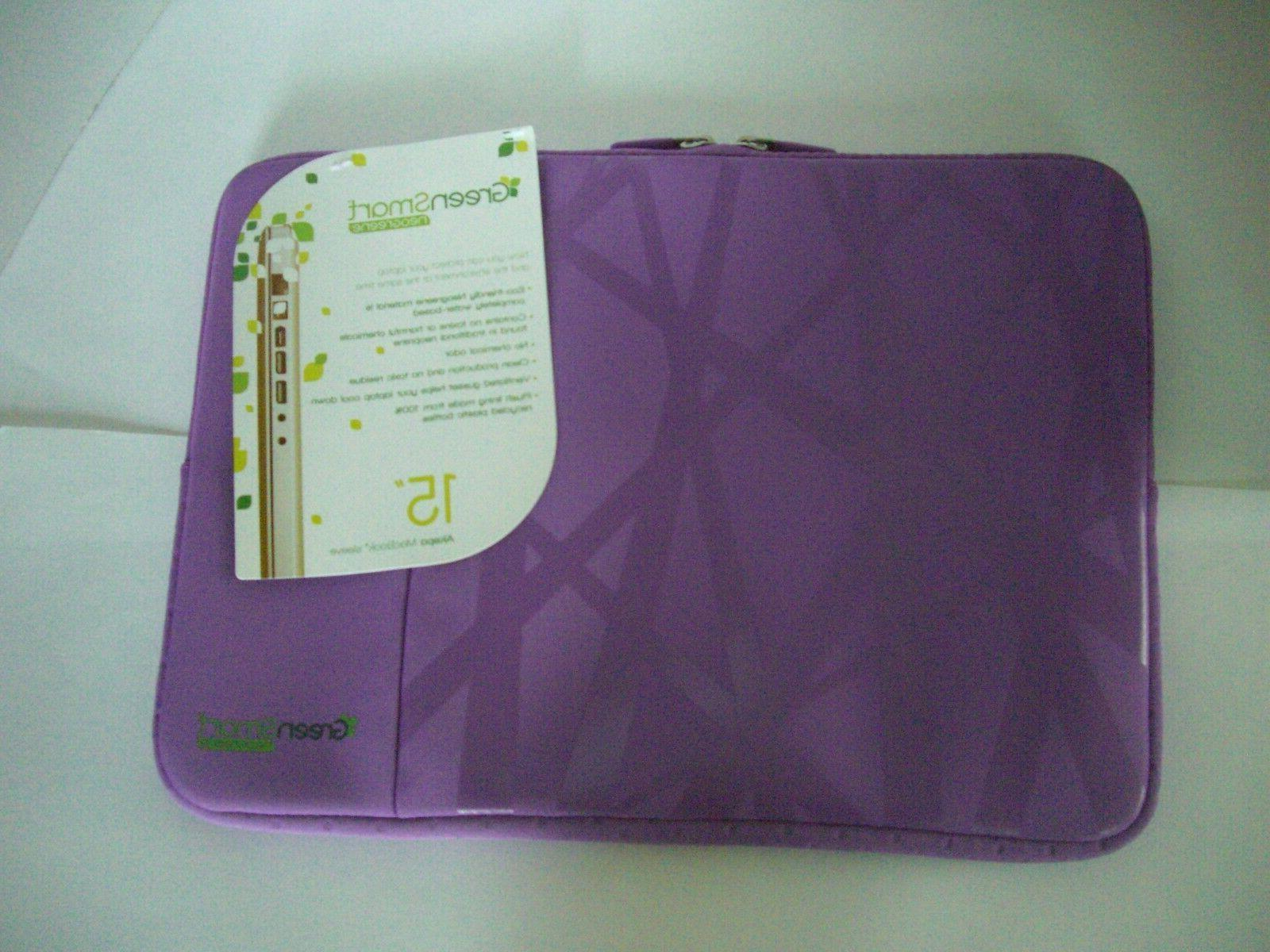 lot of 30 15 tablet laptop sleeve