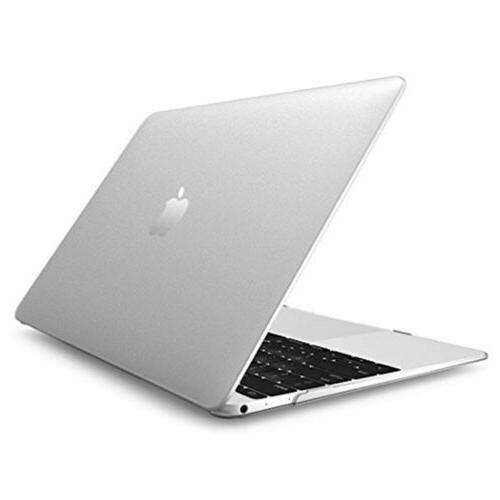 Se7enline MacBook 12 inch Case Shell Protective A1534