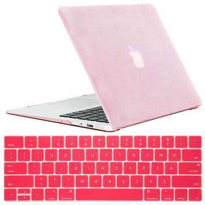 """For Macbook / 13"""" Laptop Case Cover"""