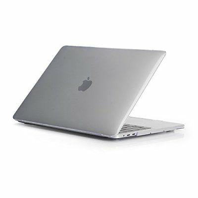 """MacBook 13"""" Case 2018 2019 Shell Carrying"""