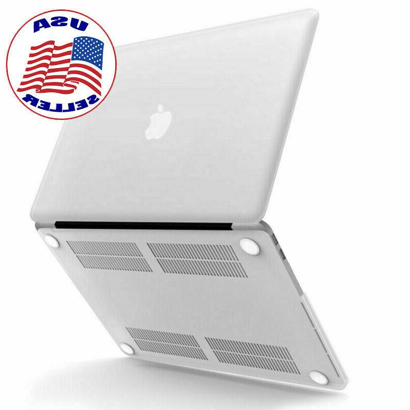 Apple MacBook Air 13 Hard Case and Cover