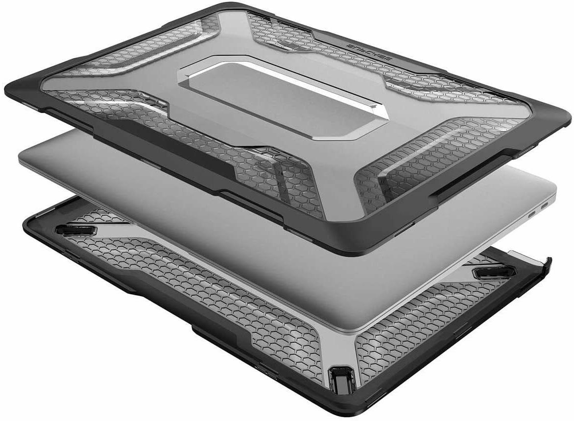 SUPCASE for Apple Air 13 Rugged Cover