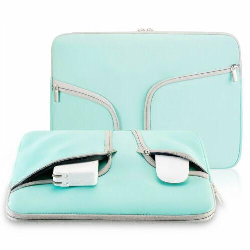 For Macbook Laptop Pouch