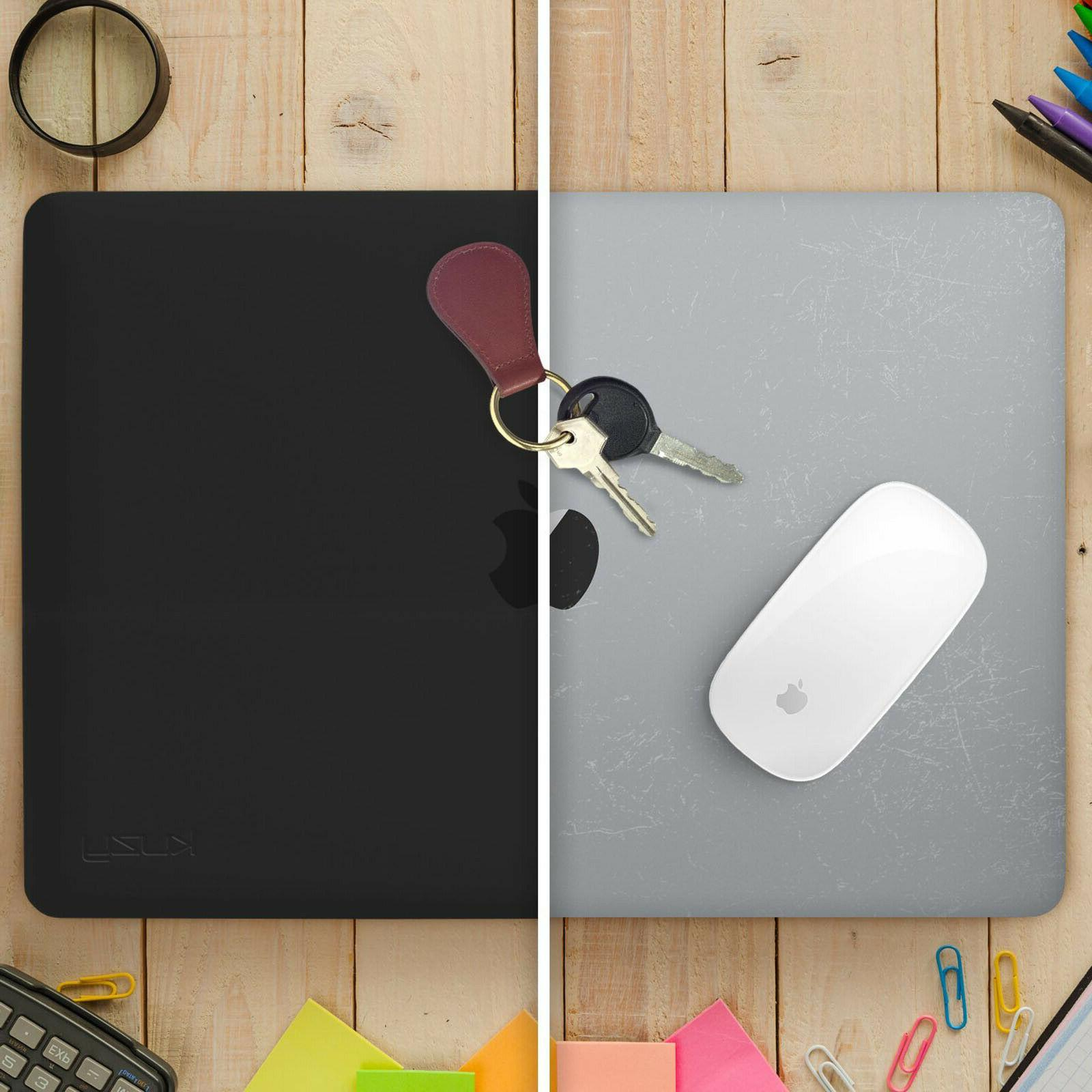For Apple 16-inch Hard Case Shell Cover Protector