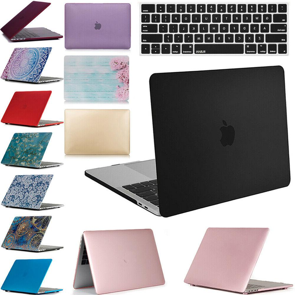 macbook pro 13 inch case and keyboard