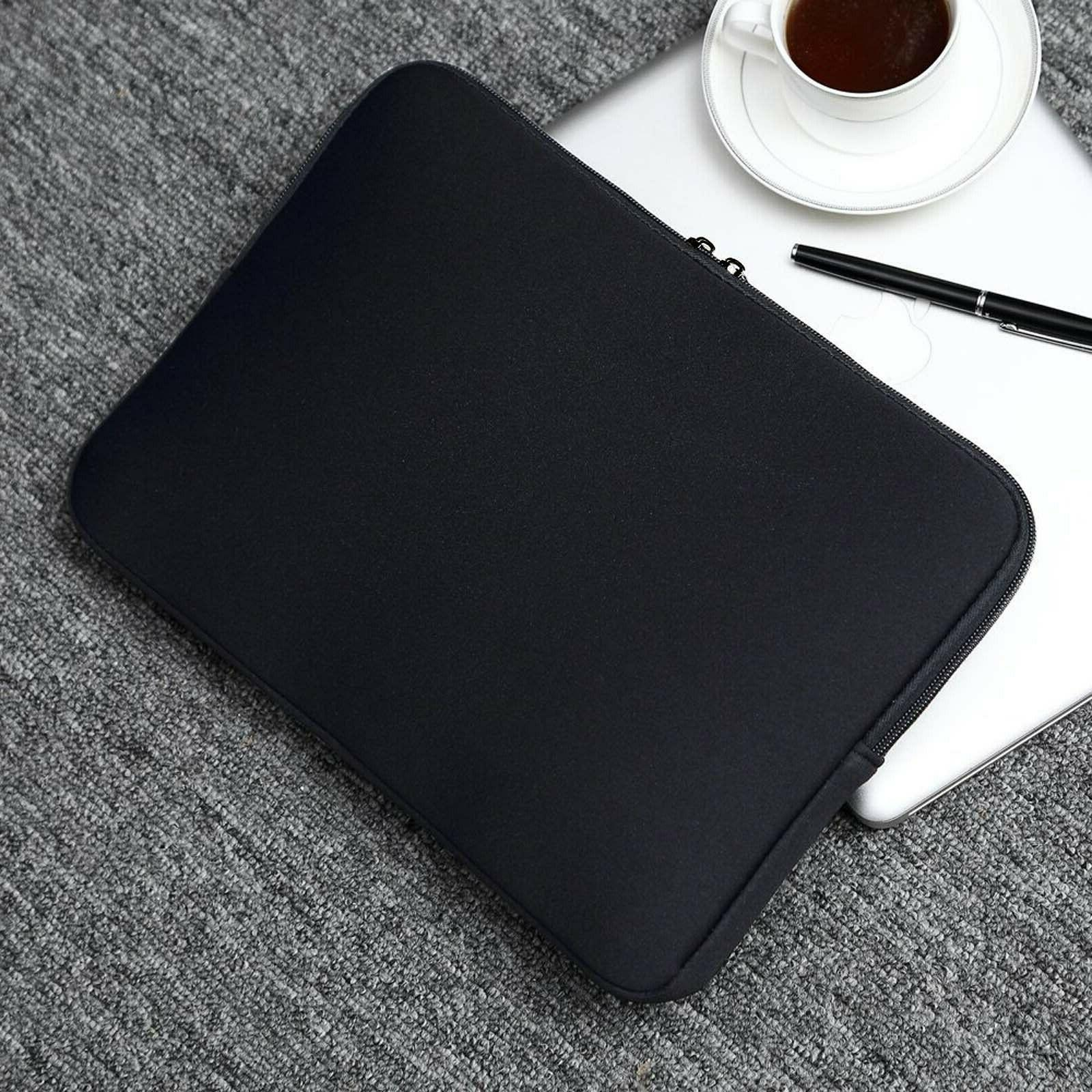 FOR MacBook 13 Inch / with Touch Bar Rubberized