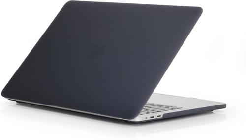 Se7enline MacBook Pro inch 2020/2019 Frosted Smooth Plastic