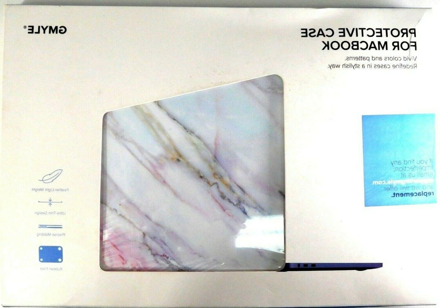 protective cover case for macbook pro 13