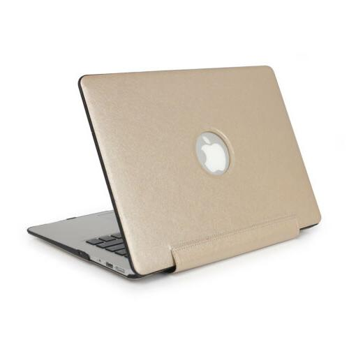 Slim PU Leather Cover Laptop 11 15 12'