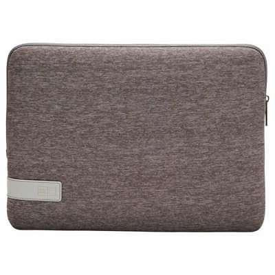 Case Pro Sleeve - inches Graphite 3204120