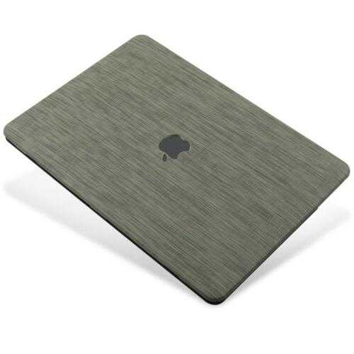 """Rubberized Case For Air 13"""" 11"""" Retina 13"""""""