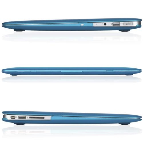 Case MacBook 13.3-inch A1466