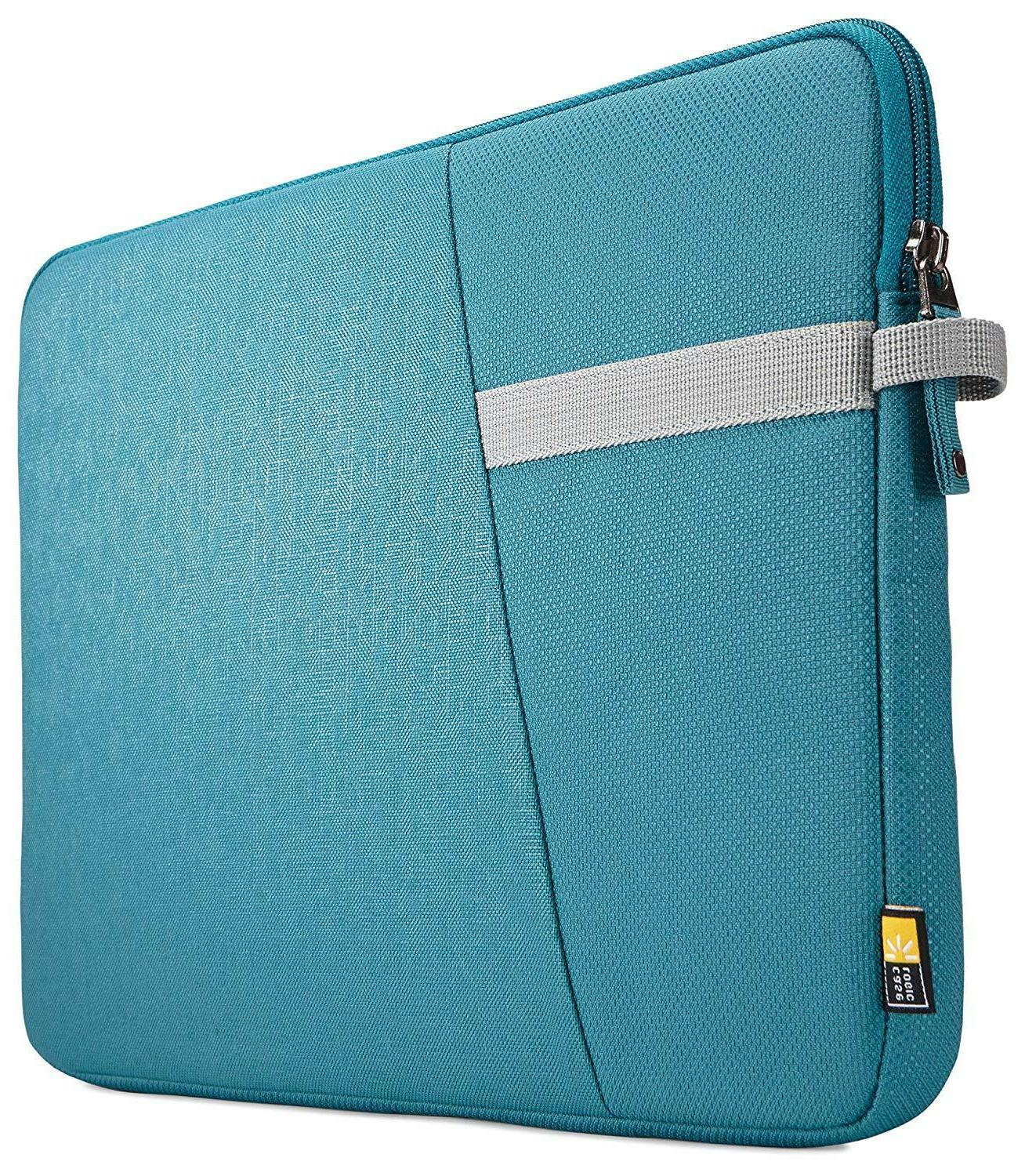 sleeve 13 3 inch laptops and macbook