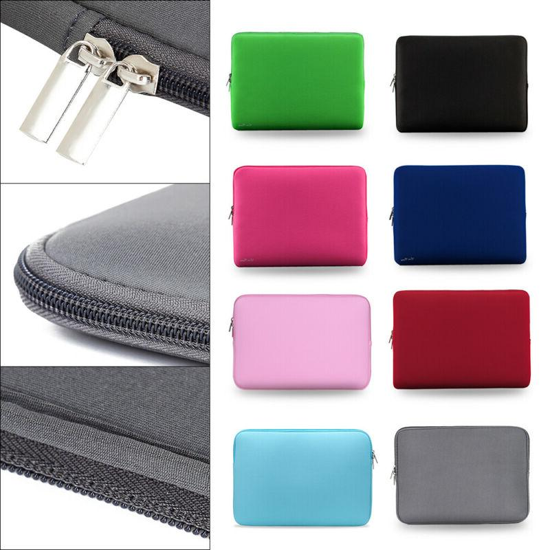 For MacBook Air Lenovo HP 11-17 Sleeve Cover