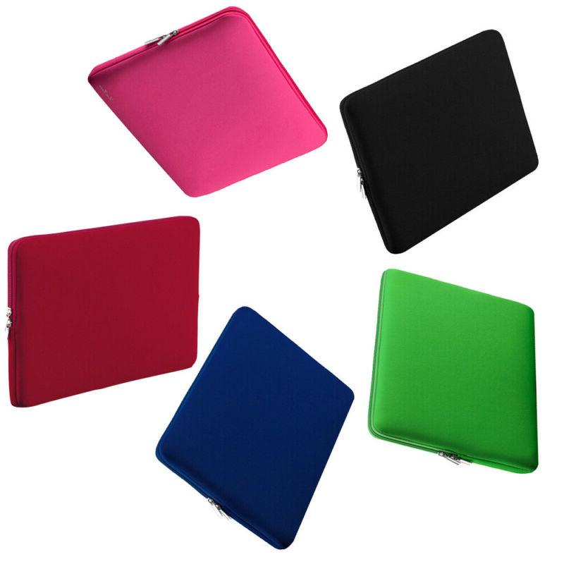 For MacBook Lenovo Dell Asus 11-17 Cover Bag