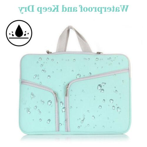 """Universal Carry Bag for Air 13"""""""