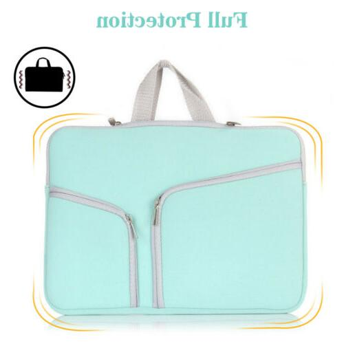 """Universal Laptop Carry for Air 13"""" 11"""