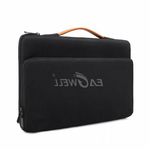 """14"""" Carry Sleeve Case Pouch Bag"""