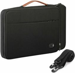 Laptop Case Bag Sleeve Briefcase Cover For 13'' Macbook Air