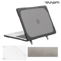 Laptop Case for Macbook Pro 13 touch bar A1706 /A1708 /A2159