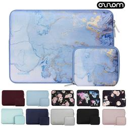 Laptop Sleeve Bags 11 13 14 15.6 16 inch for MacBook Pro Air