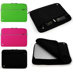 "VanGoddy Laptop Sleeve Case Bag For 13.3"" Macbook Air Pro Re"