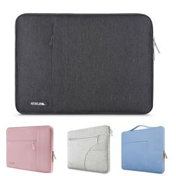 Laptop Sleeve Case Bag for Macbook Air 13 13.3 A1932 Pouch C