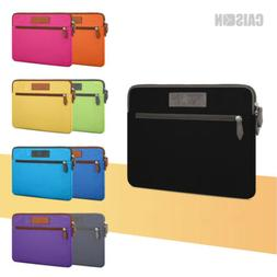 Laptop Sleeve Case Notebook Cover Bag For 12 inch MacBook