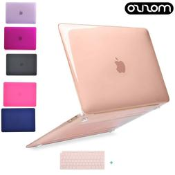 Macbook Air 13 Touch ID A1932 Plastic Shell Hard Case Cover