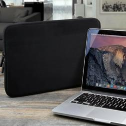 13-13.3 Inch Laptop Case Bag for 2018 New MacBook Air/Pro 13