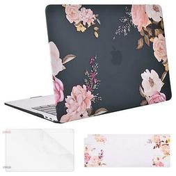 MOSISO MacBook Air 13 Inch Case 2019 2018 Release A1932 with