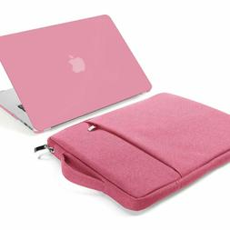 Gmyle Macbook Air 13 Inch Case A1466 A1369 Old Version 2010