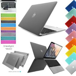 for Macbook Hard Cove Case Shell  Air 13/11 Pro 13/15 Retina