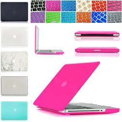 "For Macbook Pro 13"" Old Model A1278 Hard Shell Plastic Case"