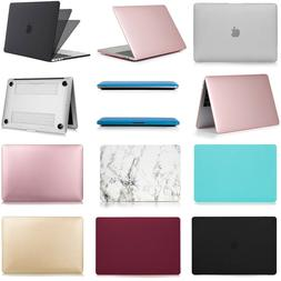 For MacBook Pro 15 inch Case 2019 2018 2017 2016 Touch Bar A