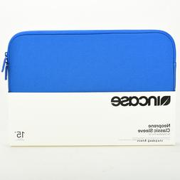 "Incase Neoprene Classic Sleeve for 13"" Retina MacBook Pro an"