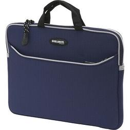 "Mobile Edge Neoprene Laptop Sleeve - 13"" MacBook Pro - Elect"