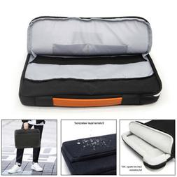 For New Macbook Air 13 A1932 A2179 2020 Carrying Sleeve Case